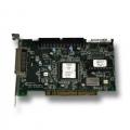 Adaptec FGTAHA2940 SCSI Adapter