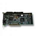 Adaptec M11E Combo Card