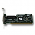 Adaptec SCSI Card 29160LP SCSI Adapter