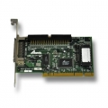 Advansys ABP-3925 SCSI Adapter