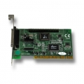 Advansys KW 830 PCI SCSI Adapter