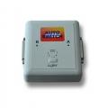 Agiler Auto Switch AGX-211P