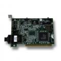 Allied Telesyn 2700FX/MT Network Adapter