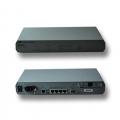 Allied Telesyn AR410 Brach Office Router