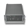 Artesyn 22943300 605W Power Supply