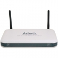 Aztech HW550-3G 4-PORT Wireless-n Router