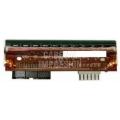 Toshiba Tec KCE-107-12MPT1-TEN Barkod Yazıcı Kafası