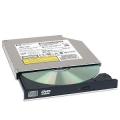 Panasonic / Matsushita UJDA-770 24X24X8X24X CD-RW/DVD