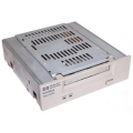 C1526-60013 - HP - 2/4 GB 4MM DDS1 DAT SURESTORE 5000I SCSI TAPE DRIVE