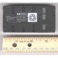 HP C3059A Battery