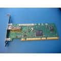 Dell Intel Pro-1000MF PCI-e Gigabit Adapter Card C2126 C46829-003 Fibre Card