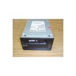 HP Ultrium 230, 100/200gb LTO1 Tape drive C736960040ZK