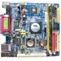 GIGABYTE GA-C7V7VX-RH VIA C7 1GHz DDR2 Mini-ITX Anakart