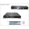 Fujitsu Siemens CA06620-D002 SUN