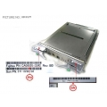 Fujitsu CA06620-D342 SUN