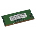CB420-60001 HP 32 MB Flash Memory for P3005 Printer