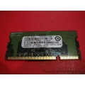 HP CC387-60001 16MB 144 Pin DDR2 Printer Memory CC387AX