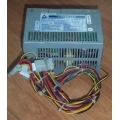 CHIEFTEC HPL-200-202 200W 20PIN MINIATX POWER SUPPLY