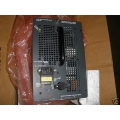 CISCO D-59494 34-0613-06 700W POWER SUPPLY 7500 7000