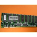 COMPAQ 306433-001 PC100 512MB ECC SDRAM SERVER MEMORY