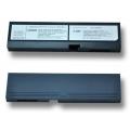 FUJITSU CP021031-02 Laptop Battery