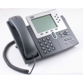 Cisco 7960 Series Ip Telefon
