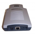 Cisco AIR-AP1121G-E-K9 Access Point