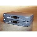 Cisco uBR900 Series Cable Access Routers