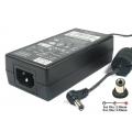 Cisco IP Phone AA25480L 48 volt 380 mA 341-0306-02 AC Adapter