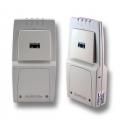 Cisco 1250 AP1010-E-K9 Access Point