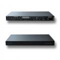 Cisco MC3800-V Access Router