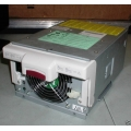 Compaq 303964-001 1150W/500W Power Supply