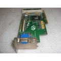 ATI Rage Pro 8MB AGP Video Card 109-43200-10 334134-001