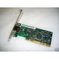 Compaq 721383-008 PCI 10/100 Mbps Network NIC Card