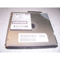 Compaq CD-224E BC7 Server CD Drive Black