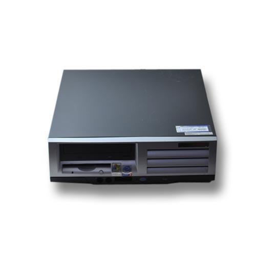 Compaq Evo D51s Pc Topkapı Bilgisayar