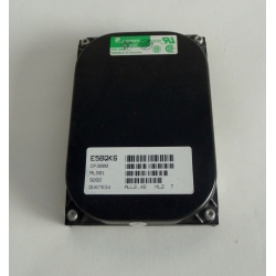 Conner CP3000 Ide hard drive 40MB
