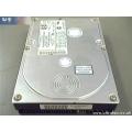 HP D9069-63003 8.4GB Hard Drive UDMA66 (LA08A101) IDE HDD