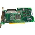 DEC KZPBA-CX QLOGIC PCI SCSI CONTROLLER