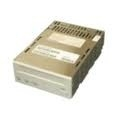 DEC TLZ09-AA DDS-2 4/8GB Tape Drive