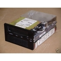 DELL 40/80GB DLT-1 Internal Tape Drive 073WHH