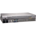 Raritan Dominion DKX2-232 32 Port KVM Switch