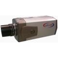 DL-9320H CCD Sharp Renkli 1/3 420 TV Line Sensör Süper HAD Kamera Sesli