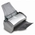 Xerox DocuMate 252 Tarayıcı