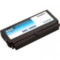 INNODISK 40pin DOM EDC4000 1GB Standard EDC embedded disk card