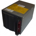 Compaq DPS-450BB B 450W Hot-Plug Power Supply for Prolaint DL580 & NAS Executor E7000 B3000