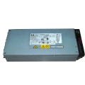 DPS-700CB A 347883-001 344747-001 775W RPS 367242-001 Power Supply, for ML370G4