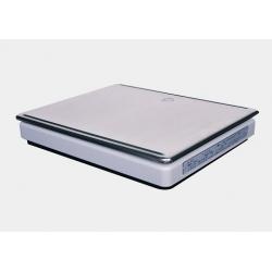 DIGI DS 980 Terazi