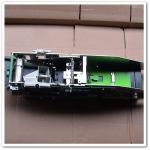 Wincor 1750022635 Depository Control PCB