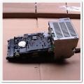 Wincor Nixdorf 1750079781 Rocker CCDM VM2